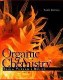 Organic Chemistry, Bruice, Paula Yurkanis, 0130178586