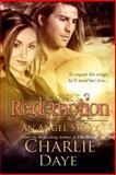 Raziel's Redemption, Charlie Daye, 1500198587