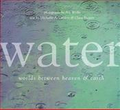 Water, Michelle A. Gilders and Claus Biegert, 1556708580