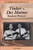 Tinker vs. Des Moines, Leah Farish, 0894908596