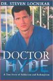 Doctor Hyde, Steven Locnikar, 1587768593
