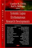 Systemic Lupus Erythematosus Research Developments, , 1600218598