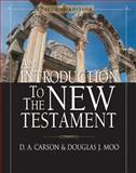 Introduction to the New Testament 2nd Edition