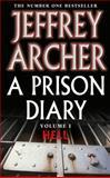 A Prison Diary, Jeffrey Archer, 0330418599