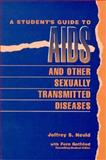 AIDS and Other Sexually Transmitted Diseases, Nevid, Jeffrey S., 020514859X