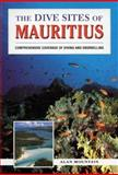 The Dive Sites of Mauritius 9780844248592