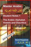Master Arabic, David Fitzpatrick, 1500138592