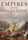 Empires of the Imagination, Holger Hoock, 1861978596