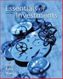 Essentials of Investments, Bodie and Kane, Alex, 0072318597