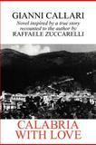 Calabria with Love, Gianni Callari, 1475928599