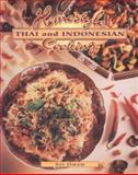 Homestyle Thai and Indonesian Cooking, Sri Owen, 0895948591