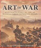 Art of War, Col. H. Avery Chenoweth  USMC (Ret), 1402718594
