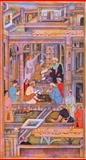 Culture and Memory in Medieval Islam : Essays in Honor of Wilferd Madelung, Daftary, Farhad and Meri, Josef W., 1860648592