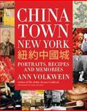 Chinatown New York, Ann Volkwein, 006118859X