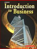 Introduction to Business 9780078258596