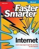 Faster Smarter Internet 9780735618596