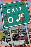 Exit Zero, Neil Cohen, 1492288594