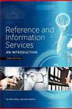 Reference and Information Services 3rd Edition