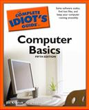 Computer Basics, Joe Kraynak, 1592578594