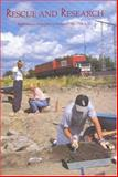 Rescue and Research : Reflections of Society in Sweden 700-1700, , 9171928596