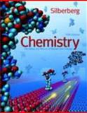 Chemistry : The Molecular Nature of Matter and Change, Silberberg, Martin S., 0073048593