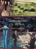 America since 1941 : A History, Patterson, James T., 0155078593
