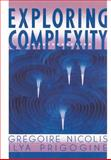 Exploring Complexity, Prigogine, Ilya and Nocolis, G., 0716718596