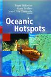 Oceanic Hotspots 9783540408598