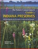 The Nature Conservancy's Guide to Indiana Preserves, , 0253218594