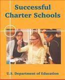 Successful Charter Schools, U.S. Department of Education, 1410218597