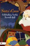 Santa's Cause, Santa's Cause, 1617398594