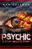 Psychic, Nan Coleman, 1466498609