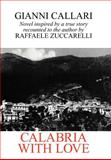 Calabria with Love, Gianni Callari, 1475928602