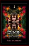 Emegen of the Faerie, Pete Lounsbury, 1499168608