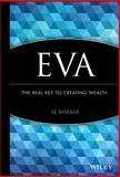 Eva, Al Ehrbar, 0471298603