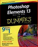 Phts All-In-One for Dummies, Barbara Obermeier and Ted Padova, 111899860X