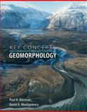 Geomorphology, Bierman, Paul R. and Montgomery, David R., 1429238607