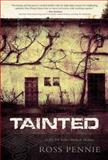 Tainted, Ross Pennie, 1550228609
