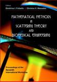Mathematical Methods in Scattering the. ., Fotiadis, Dimitrios Ioannou and Massalas, Christos, 9812568603