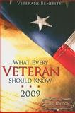 What Every Veteran Should Know, , 0982058608