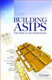 Building ASIPs : The Mescal Methodology, Gries, Matthias and Keutzer, Kurt, 1441938605