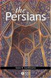 The Persians, Garthwaite, Gene R., 1557868603