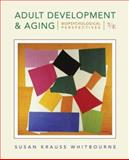 Adult Development and Aging : Biopsychosocial Perspectives, Whitbourne, Susan Krauss, 0470118601