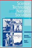 Science, Technology, and National Socialism 9780521528603