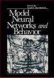 Model Neural Networks and Behavior, Selverston, Allen, 147575860X