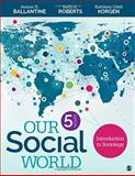 Our Social World 5th Edition