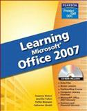 DDC Learning Office 2007, Fulton and Skintik, 0132448602