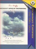 Microsoft Office 97 : Professional, Blue Ribbon Edition, Tim Duffy, 0201438607