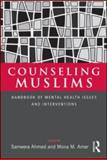 Counseling Muslims, Sameera Ahmed, 0415988608