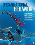 Organizational Behavior, Nahavandi, Afsaneh and Denhardt, Robert B., 1452278601